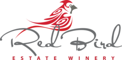 Redbird Wine Estate Winery